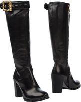 Fabi Boots - Item 11054507