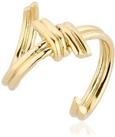 Annelise Michelson Wire Ring