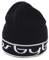 Byblos Hat