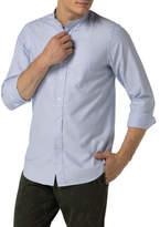 Tommy Hilfiger Bib Shirt