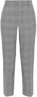 Rebecca Minkoff Casual pants