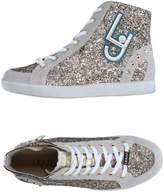 Liu Jo High-tops & sneakers - Item 11245128