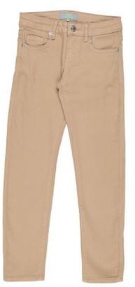 HEACH JUNIOR by SILVIAN HEACH Denim trousers
