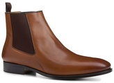 Tommy Hilfiger Tailored Collection Chelsea Boot