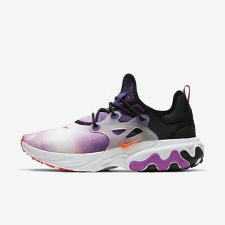 Nike Men's Shoe React Presto Premium