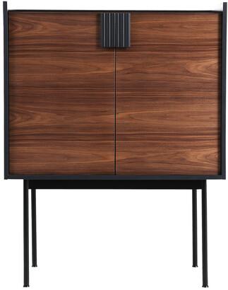Moe's Home Collection Yasmin Bar Cabinet