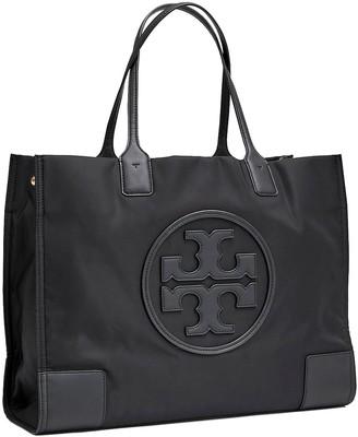 Tory Burch Ella Shopper Tote Bag