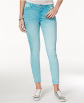 Celebrity Pink Juniors' Infinite Stretch Skinny Jeans