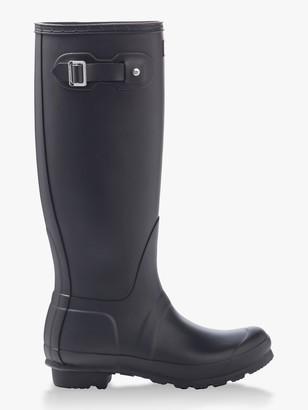 Hunter Tall Boot