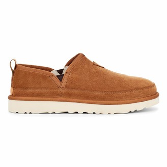 UGG Male Romeo Slipper