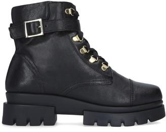 Carvela Run Boots