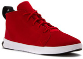 Converse Chuck Taylor All Star Easy Ride Suede & Neoprene H