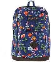 JanSport Girls' Austin Backpack