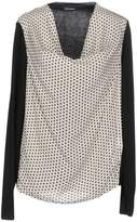 Diana Gallesi Sweaters - Item 39767668
