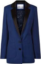 Racil Midnight Phoenix Tuxedo Jacket