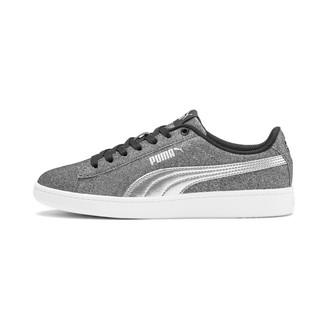 Puma Vikky v2 Glitz Sneakers JR