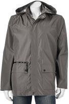 Urban Republic Men's Rain Jacket