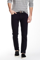 DL1961 Russell Slim Straight Leg Jean