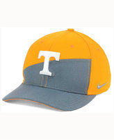 Nike Tennessee Volunteers Verbiage Swoosh Flex Cap