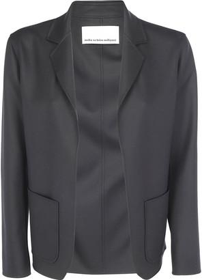 Mila Schon Jacket