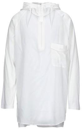 Y-3 Sweatshirt