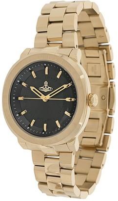 Vivienne Westwood The Mall quartz watch