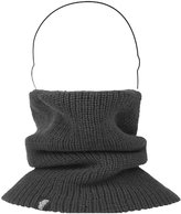 E-Flag Knit Neck Warmer/bn1919
