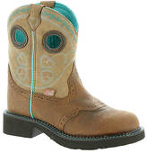 Justin Boots Gypsy Collection L9619 (Women's)