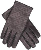 Emporio Armani Gloves Gloves Men