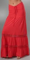 Senorita Skirt / Dress