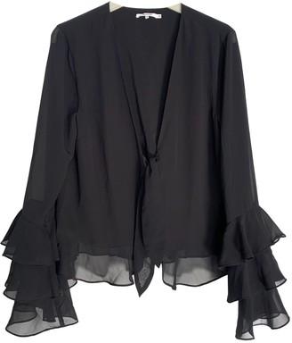 Tularosa Black Top for Women