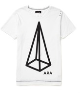 AKA Demeter T-Shirt