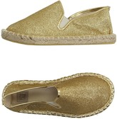 Colors of California Espadrilles - Item 11024077