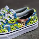 Vans Era Toy Story VN0A32R8M4U Women
