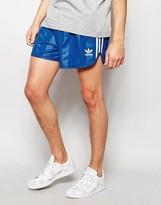 Adidas Originals Retro Shorts Aj6933
