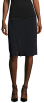 Magaschoni Relaxed Signature Skirt