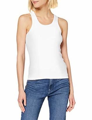Petit Bateau Women's 5328801 Vest