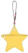 Miu Miu Leather handbag charm