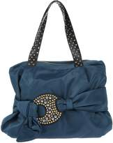 Braccialini Handbags - Item 45326798
