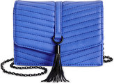 INC International Concepts Mini Yvonn Crossbody, Only at Macy's