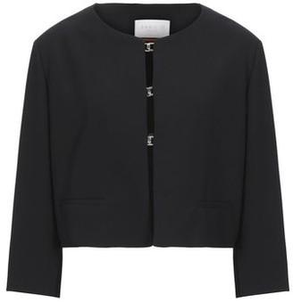 Annie P. Suit jacket