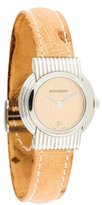 Boucheron Solis Watch