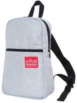 Manhattan Portage Women's Midnight Ellis Backpack