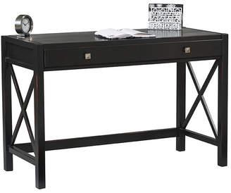 Linon Anna Desk