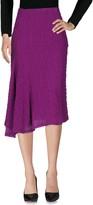 Victoria Beckham 3/4 length skirts - Item 35337775