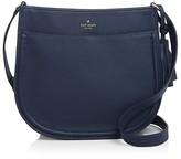 Kate Spade Orchard Street Hemsley Shoulder Bag
