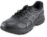 Asics Women's GEL-Foundation Walker 3 Running Shoe