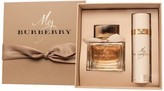 Women's My Burberry 2-Piece Gift Set