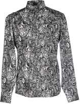 Just Cavalli Shirts - Item 38672817