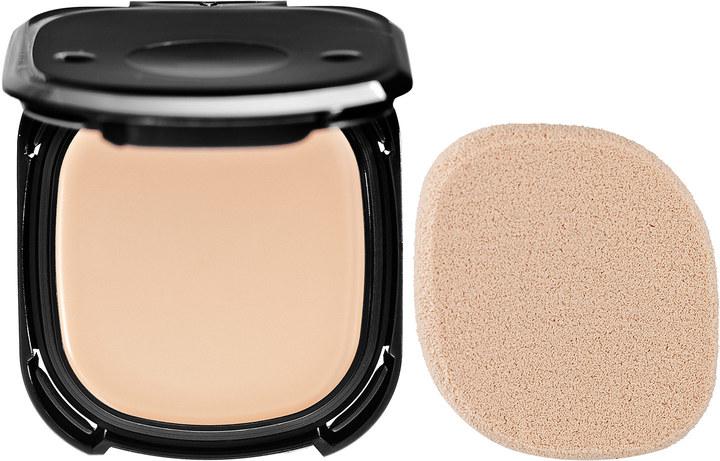 Shiseido Advanced Hydro-Liquid Compact Refill SPF 15